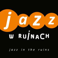 14. jazz w ruinach
