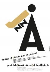 Pluta Władysław, Poland